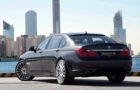 Bmw 7-Series F01 Tune by Mansory (4)