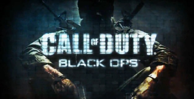 Call of Duty Black Ops (3)