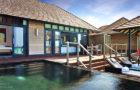Hilton Iru Fushi Resort - Luxe Travel (34)