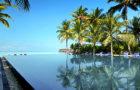 Hilton Iru Fushi Resort - Luxe Travel (33)