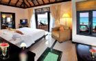 Hilton Iru Fushi Resort - Luxe Travel (32)