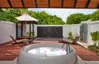 Hilton Iru Fushi Resort - Luxe Travel (30)