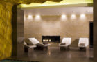 Istanbul EDITION Hotel Spa by Bedner Associates (3)