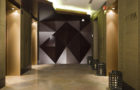 Istanbul EDITION Hotel Spa by Bedner Associates (2)