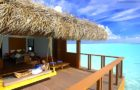 Medhufushi, The Romantic Maldivian Island (9)