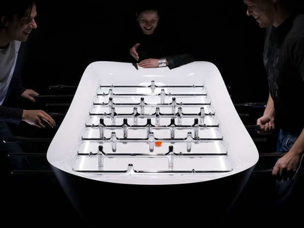 Most Expensive Foosball Table (5)