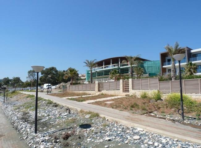 Most Expensive House in Cyprus (7)
