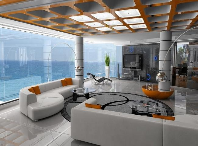 Most Expensive House in Cyprus (5)
