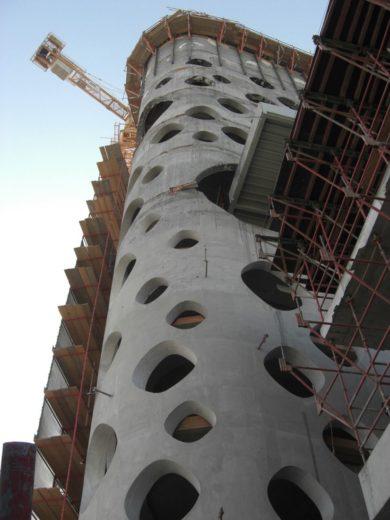 O-14 Tower by Reiser + Umemoto (2)