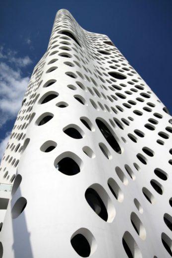 O-14 Tower by Reiser + Umemoto (1)