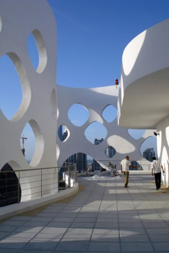 O-14 Tower by Reiser + Umemoto (14)