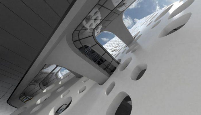 O-14 Tower by Reiser + Umemoto (13)