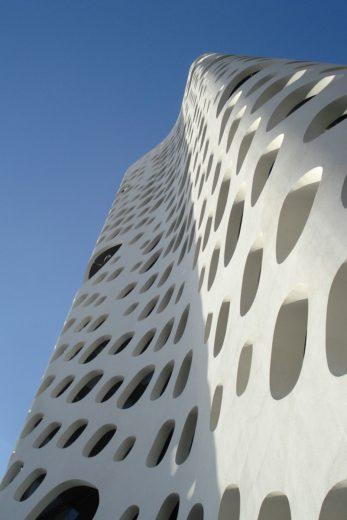 O-14 Tower by Reiser + Umemoto (11)