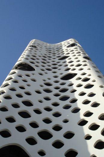 O-14 Tower by Reiser + Umemoto (10)
