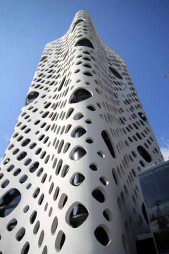 O-14 Tower by Reiser + Umemoto (9)