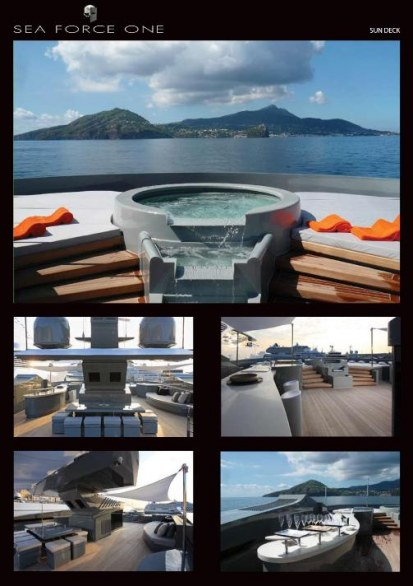 Sea Force One - Superyacht Charter (9)