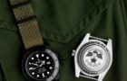 Stealth Military Rolexes from Project X Designs (5)