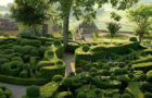 The Amazing Gardens of Marqueyssac in France (5)