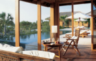 The Exotic COMO Shambhala Retreat at Parrot Cay (5)