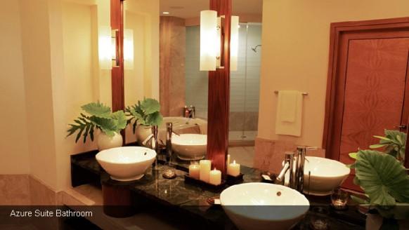 The Exquisite Bridge Suite of Hotel Atlantis (8)