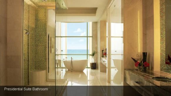 The Exquisite Bridge Suite of Hotel Atlantis (5)