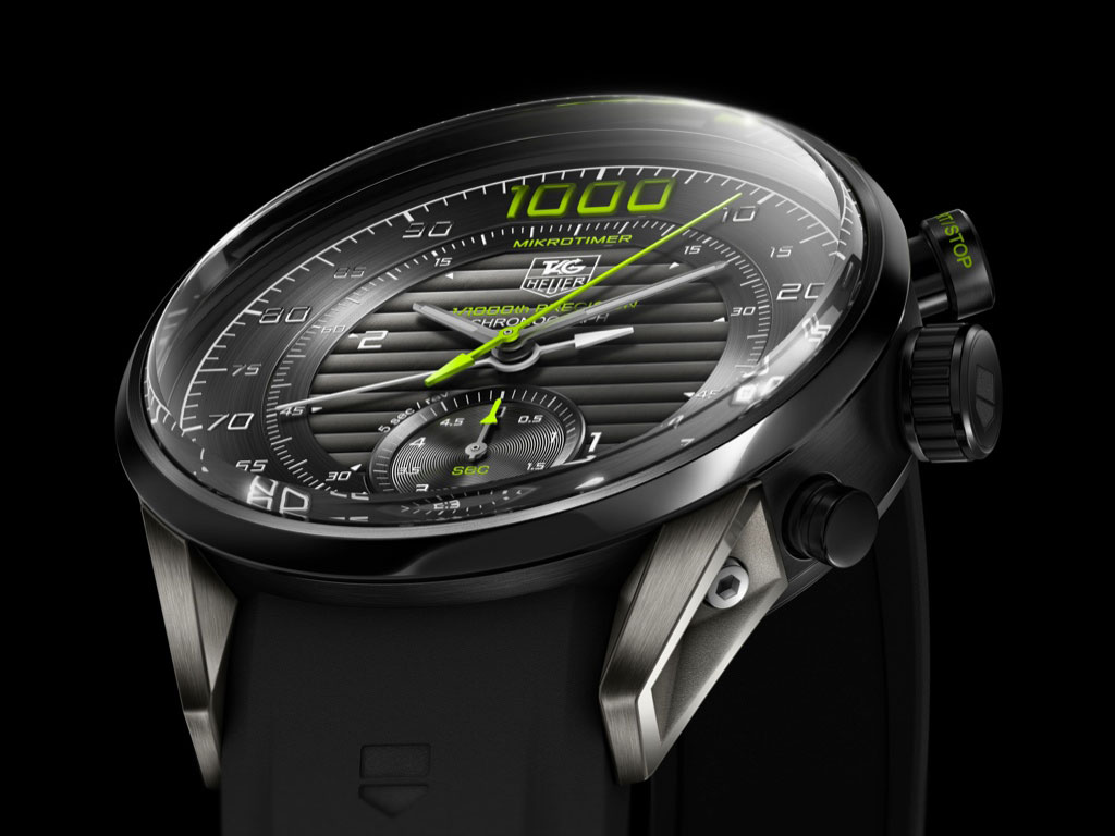 The Ground-Breaking Mikrotimer Flying 1000 Chronograph (4)