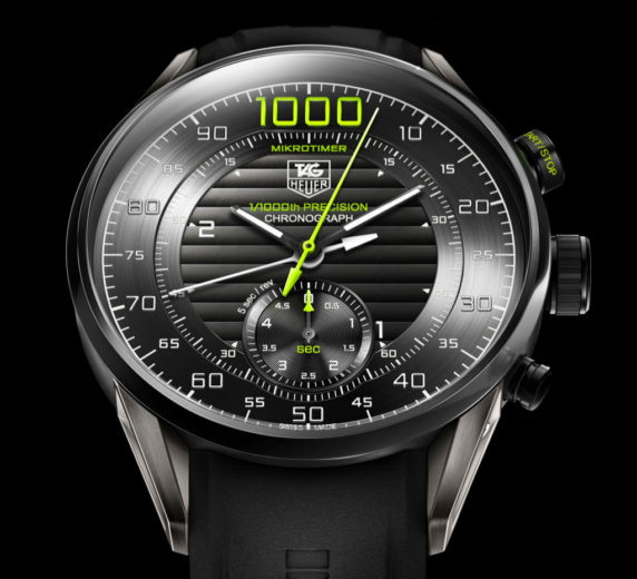 The Ground-Breaking Mikrotimer Flying 1000 Chronograph (2)