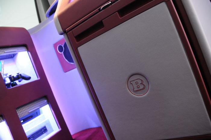 Brabus Mercedes Viano iBusiness 3D Van (4)