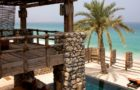The Luxurious Six Senses Zighy Bay Resort (1)