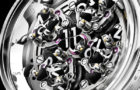 Harry Winston Opus Eleven Watch (4)