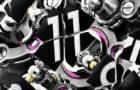 Harry Winston Opus Eleven Watch (1)