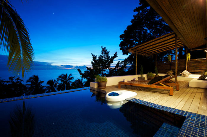 Tropical Villas in Thailand (54)