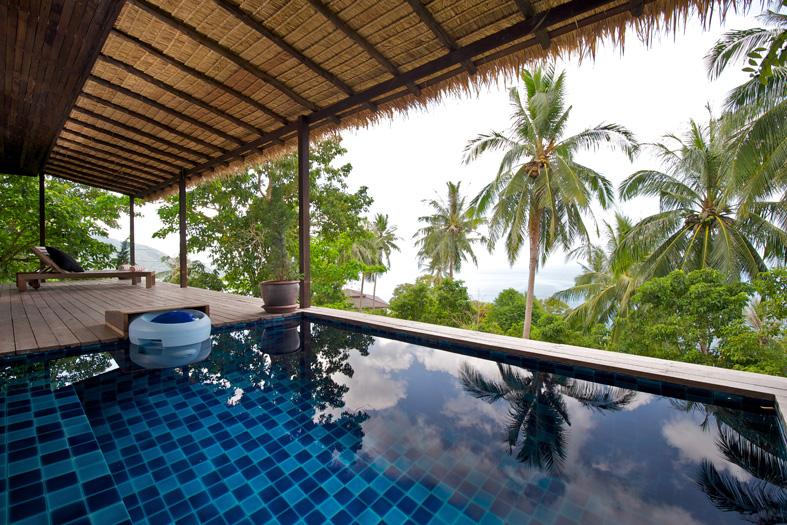 Tropical Villas in Thailand (48)