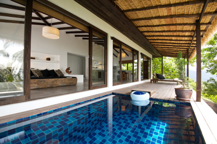 Tropical Villas in Thailand (47)