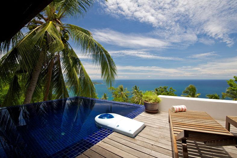 Tropical Villas in Thailand (63)