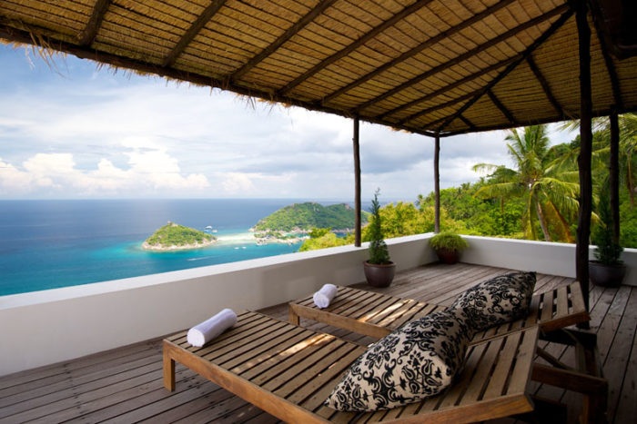 Tropical Villas in Thailand (36)