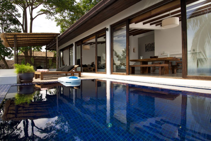 Tropical Villas in Thailand (62)