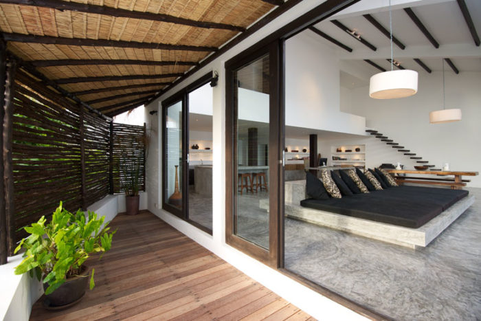 Tropical Villas in Thailand (13)