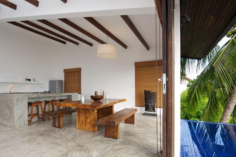 Tropical Villas in Thailand (56)