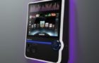 Virtuo, the Modern-Day Jukebox from Frog Design (3)