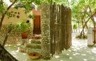 Vivanta by Taj Resort Maldives - luxury (9)