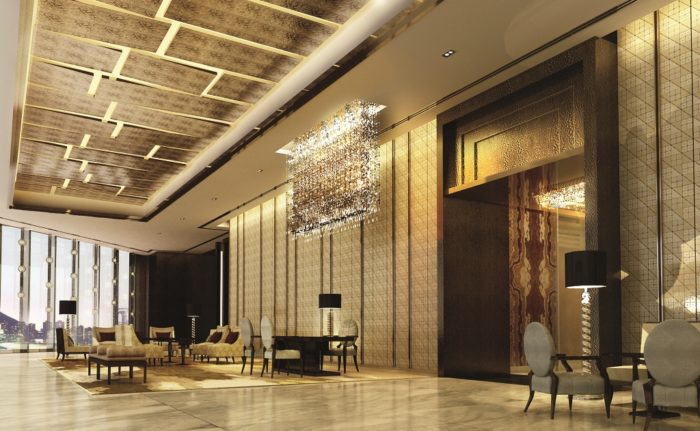Ritz-Carlton Takes Luxury to New Heights in Hong Kong (11)