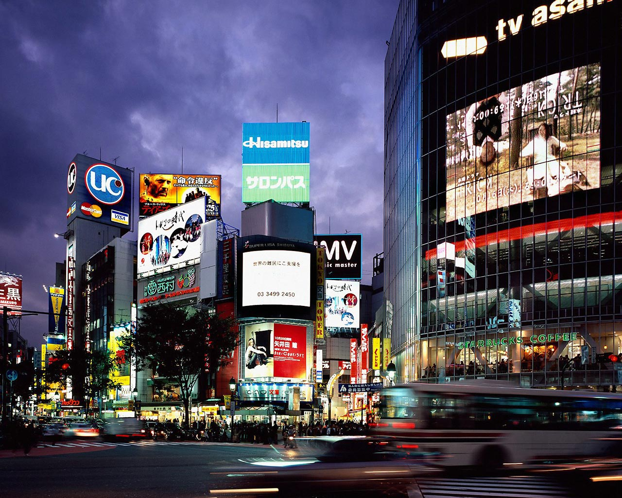 tokyo-japan-luxury