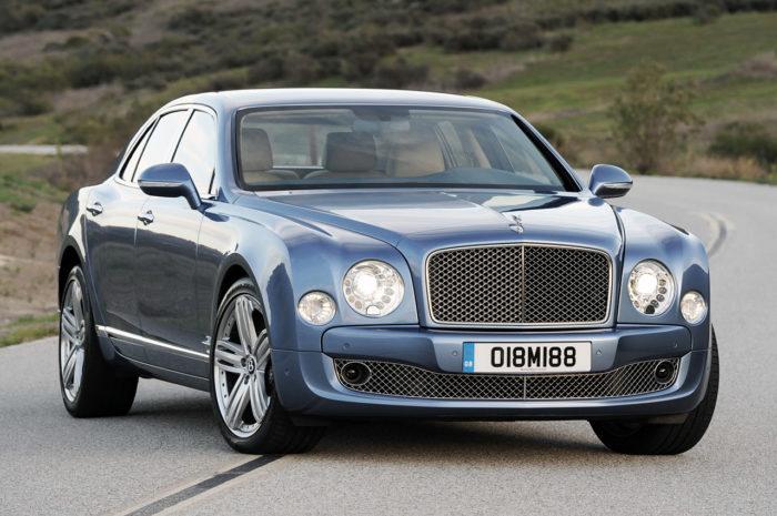 Bentley Muslanne-Based Turbo R Coupe (61)