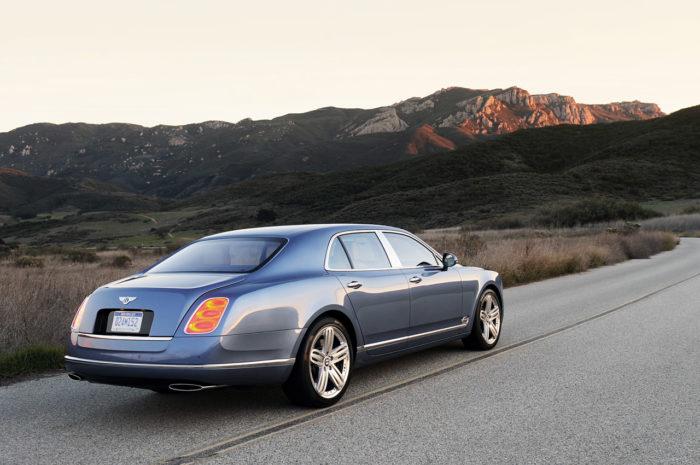Bentley Muslanne-Based Turbo R Coupe (58)
