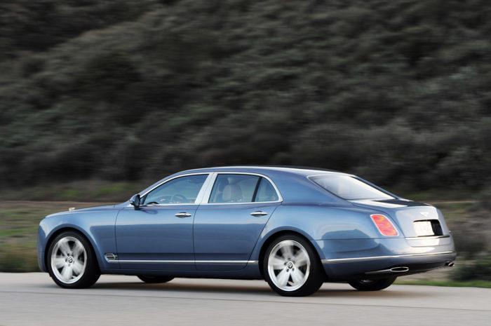Bentley Muslanne-Based Turbo R Coupe (52)