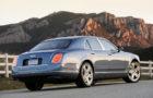 Bentley Muslanne-Based Turbo R Coupe (69)