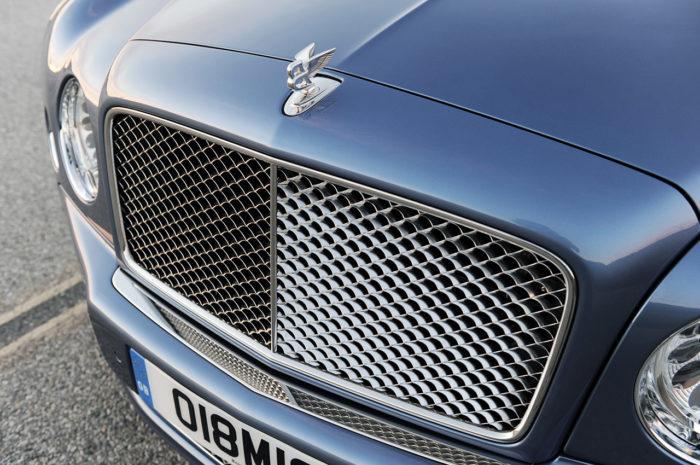 Bentley Muslanne-Based Turbo R Coupe (51)
