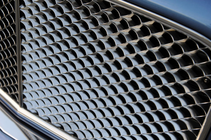 Bentley Muslanne-Based Turbo R Coupe (50)
