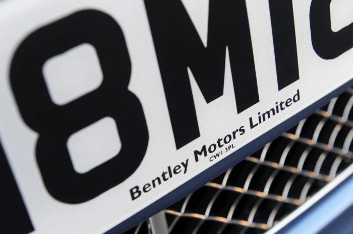 Bentley Muslanne-Based Turbo R Coupe (49)